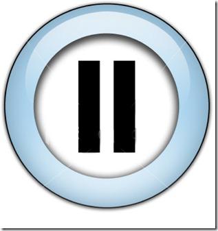 pause_button1