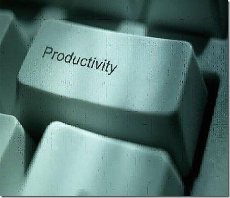 productivitymain_full